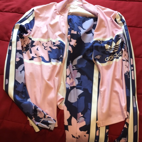 adidas Pants \u0026 Jumpsuits   Outfit Two